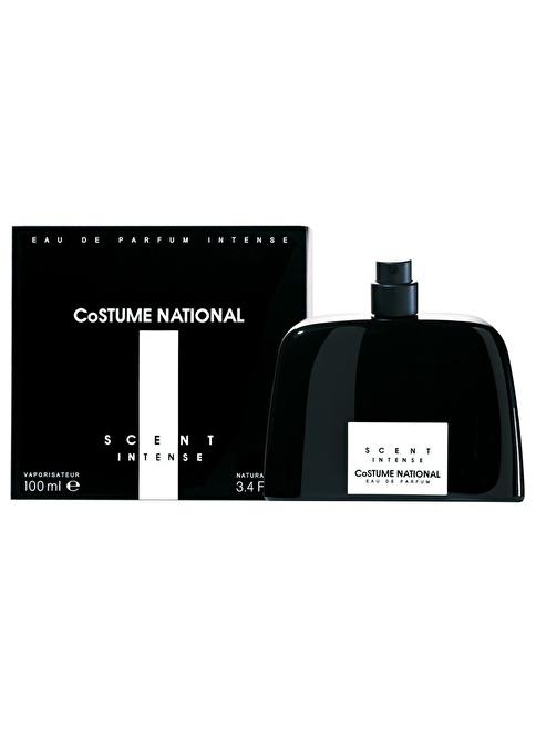 Costume National Scent intense Edp100 Ml Unisex Parfüm Renksiz